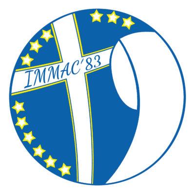 LogoIMMAC